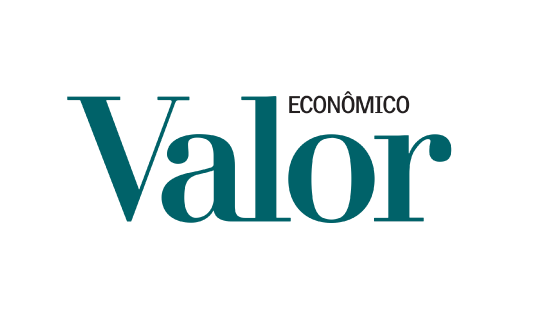 https://valor.globo.com/empresas/noticia/2021/05/31/p-g-lanca-projeto-voltado-a-formacao-e-insercao-de-jovens.ghtml